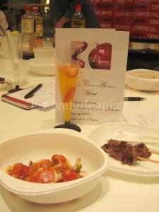 Curso de Cocina Afrodisiaca 2012-02-13 20-36-48_2