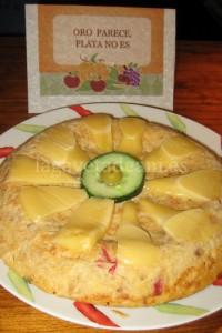 Concurso de Tapa Casera 2012-06-30 19-47-30