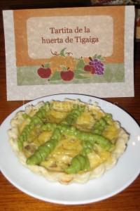 Concurso de Tapa Casera 2012-06-30 20-15-53