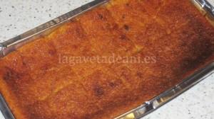 Pastel de Calabaza 01-03-2012 20-56-36