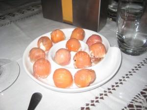 Cena en casa con Angel 15-03-2012 21-00-32
