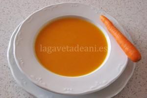 Crema de Zanahoria 21-07-2012 14-21-20