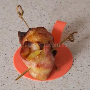 Pincho de Platano con Bacon y Curry 2013-06-09 15-34-58