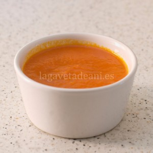 Salsa de Tomate 2013-08-09 12-57-01