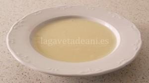 Crema de Esparragos 2013-10-07 13-58-30