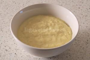 Crema de Mango y Nectarina 2013-10-02 14-27-35