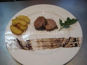 Curso de Cocina 2014-02-06 17-47-33