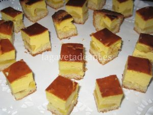 fiesta-de-la-manzana-reineta-2013-10-25-19-28-52