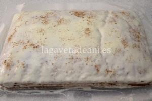 Tarta de Zanahoria y Crema de Queso 2015-07-04 11-39-02